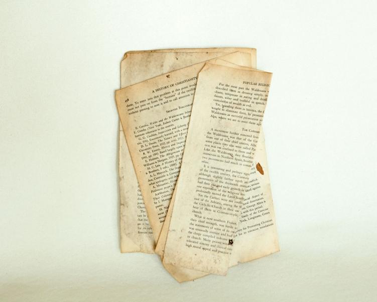 http://carlsweets.com/files/gimgs/th-6_27_bible_web.jpg