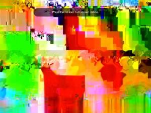 http://carlsweets.com/files/dimgs/thumb_2x300_2_41_322.jpg
