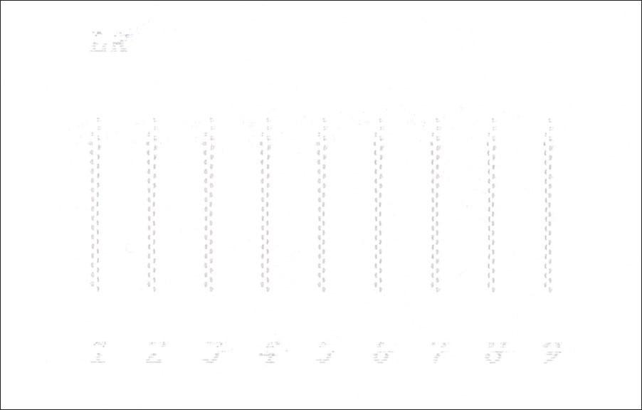 http://carlsweets.com/files/gimgs/th-50_01_LK_web1.jpg
