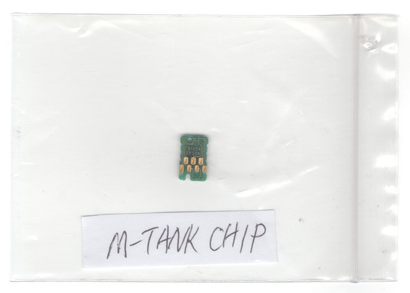 http://carlsweets.com/files/gimgs/th-50_01_m_tank_chip_web1.jpg
