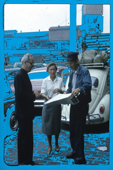 http://carlsweets.com/files/gimgs/th-54_03_new_york_port_web1.jpg